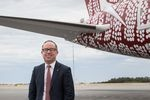 Qantas and Air New Zealand add flights