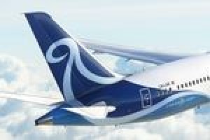 Norse Atlantic Airways mulls Gatwick base